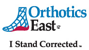 Orthotics East